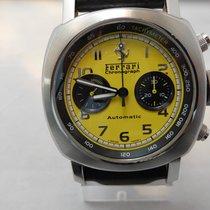 Panerai Ferrari Chronograph GranTurismo fer0011
