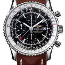 Breitling Navitimer Men's Watch A2432212/B726-444X