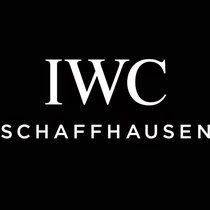 IWC WE CAN OFFER ANY IWC MODEL, PLEASE CONTACT US