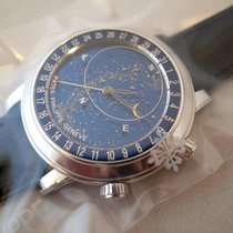 Patek Philippe Grand Complication Celestial Single Sealed -...