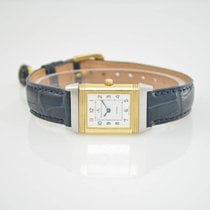 Jaeger-LeCoultre Reverso Classic Lady 260.5.08