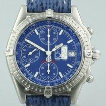 Breitling Chronomat USAF