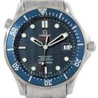 Omega Seamaster Professional James Bond 300m Watch 2220...