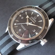 Omega Spectre Limited Edition