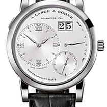 A. Lange & Söhne [NEW][SPECIAL DEAL] Lange 1 101.039...