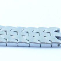 Ebel E-type Herren Armband Reparatur Segment 20mm Anstossbreit...