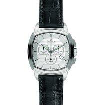 Charmex Herren-Armbanduhr Daytona Chronograph 2530