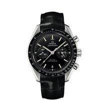 Omega SPEEDMASTER MOONWATCH / CHRONOGRAPH CO-AXIAL