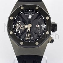 Audemars Piguet Royal Oak Tourbillon Concept 26560io.oo.d002ca...
