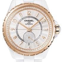 Chanel h3843