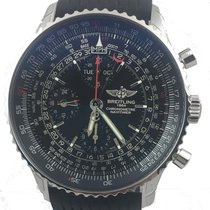 Breitling Navitimer 1884 Limited Edition  incl 19% MWST