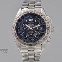 Breitling Chronometer Automatic