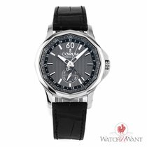 Corum Admiral's Cup Legened 42 Annual Calendar