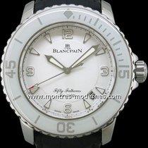 Blancpain Fifty Fathoms Réf.5015
