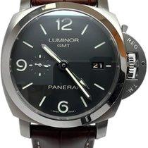 Panerai Luminor 1950 3 Days PAM00320