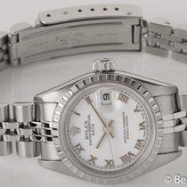 Rolex - Ladies Date : 79240