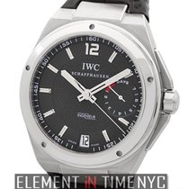 IWC Ingenieur Collection 7 Days Power Reserve 45mm Ref. IW5005-01