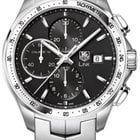 TAG Heuer Link Automatic Chronograph Mens Watch