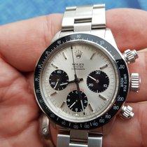 Rolex DAYTONA 6265 / 6263
