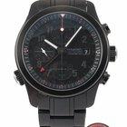 Bremont ALT1-B GMT Chronograph