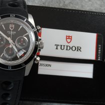 Tudor Grantour Chrono 20530N