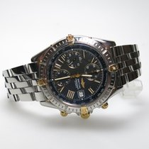 Breitling Chronograph Automatic B13055
