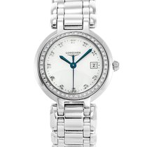 Longines Watch PrimaLuna L8.110.0.87.6