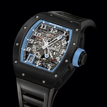 Richard Mille Argentina RM- 030