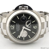 Panerai Luminor Power Reserve 44mm  Limited 400