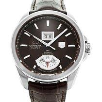 TAG Heuer Watch Grand Carrera WAV5113.FC6225