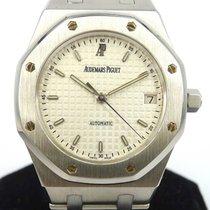 Audemars Piguet Royal Oak Ref 14790ST.OO.0789ST.10 36mm