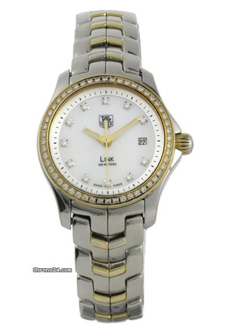 TAG Heuer Link WJF1354.BB0581