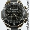 Baume &amp; Mercier Riviera Chronograph XXL MOA8723