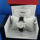 Tissot HERITAGE 150TH ANNIVERSARY AUTOMATIC GENT