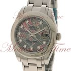 """Rolex Datejust 34mm Pearlmaster """"Special Edition"""",..."""