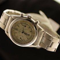 Rolex 6238 Predaytona