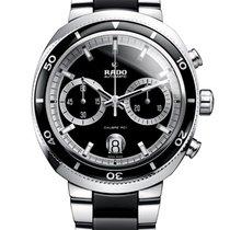 Rado D-Star 200 Automatic Chronograph 44mm