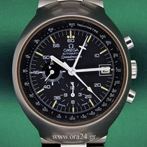 Omega Speedmaster 42mm Automatic Chronograph 176.002 Mark III