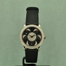 Blancpain Woman Ultraplate (€22.750,- ex. V.A.T.)