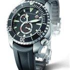 Girard Perregaux Sea Hawk 1000
