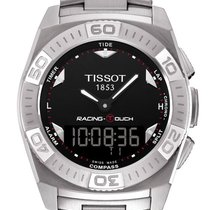 Tissot Racing Touch T002.520.11.051.00