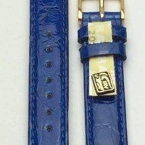 Graf Bahamas Lederband 993.1.14.32.1