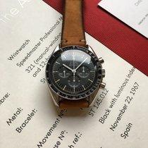 Omega Vintage Speedmaster Professional 145.012-67 / DON /...