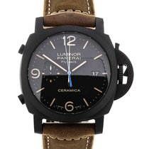 Panerai Luminor 1950 44 Automatic Flyback L.E.