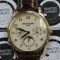 Patek Philippe 5327J-001 Grand Complication  Perpetual...
