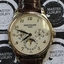 Patek Philippe 5327J-001 Grand Complication Perpetual Calendar...