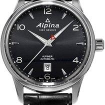Alpina AL-525B4E6