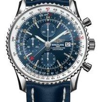 Breitling Navitimer Men's Watch A2432212/C651-101X