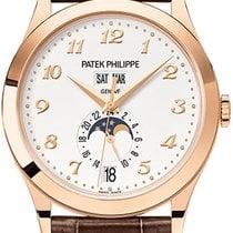 Patek Philippe Annual Calendar 5396R-012