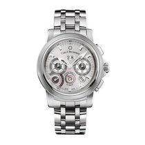 Carl F. Bucherer Carl F.  Patravi Chronograde Chronograph...